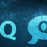 FAQ for Google Adwords Campaign & FAQ for Content Writing Services