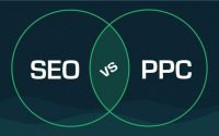 Top 18 Differences Between SEO and PPC by Mithvin