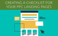 Top 15 Google Adwords Landing Page Checklist