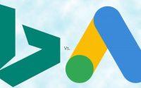 DIY Google Adwords Blog