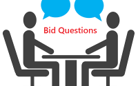 Mithvin PPC/ Google Ads Interview Questions related to bids & budget