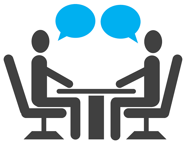 PPC Interview Questions and Answers for Freshers & Experienced