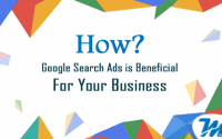 How Google Search Ads is Beneficial for Your Business Mithvin