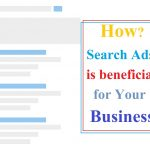 Is Google Search Ads beneficial for business?