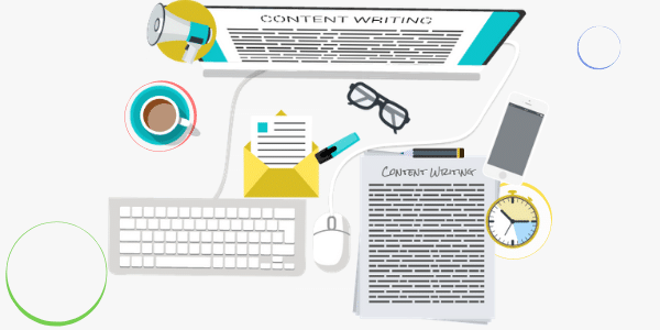 Content Writing Short Term course