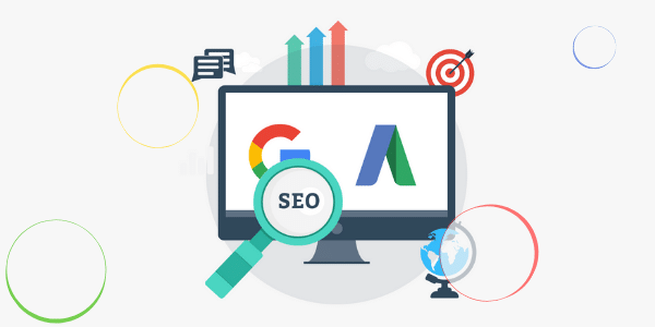 Learn SEO to optimize sites