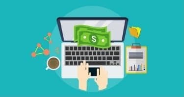 Digital-Skills-you-can-utilize-and-make-money