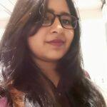 Er Megha Agrawal