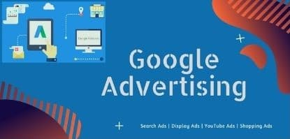 Mithvin-Google-Advertising-Services-PPC-Ads