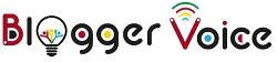 Elementor Pro Discount Code Latest Deals & Offers 2021