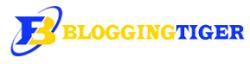 15+ Best Travel Affiliate Program to Monetize your Blog[2021]