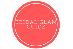 Parul Garg Makeup Artist vs Meribindiya Bridal Team: Review on Work, Services & Charges