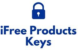 Windows 10 Product Key Free 2020 [Latest Working]