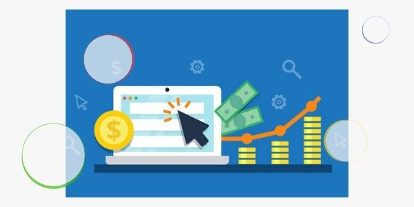Advantages of Google Advertising Services for Your Small to Big Businesses