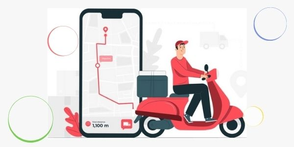 Delivery Services Jobs During Covid