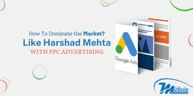 Advantages of Google Advertising Services & PPC Marketing.