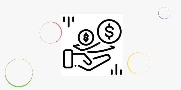 What is Default Currency Setting to Run Google Ads?